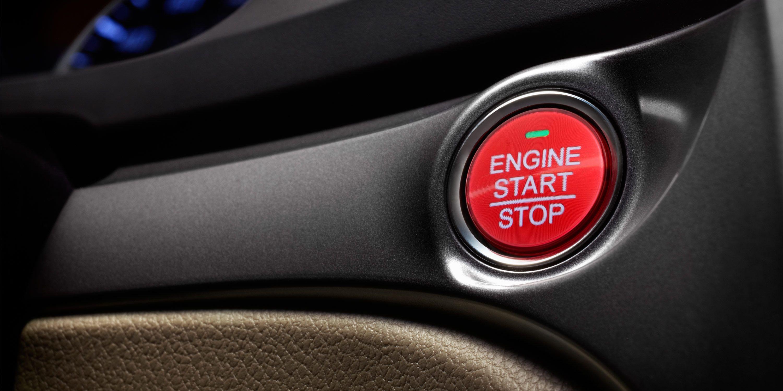 Acura ilx engine start button acura pinterest engine start and engine