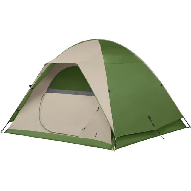 Eureka - Tetragon 5 Tent 5-Person 3-Season  sc 1 st  Pinterest & Eureka - Tetragon 5 Tent: 5-Person 3-Season | Tents | Pinterest ...