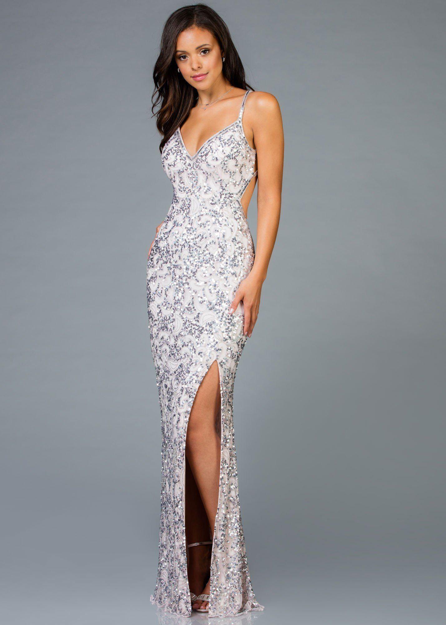 06c826dd6cb Best Prom Dresses 2019 - Gomes Weine AG