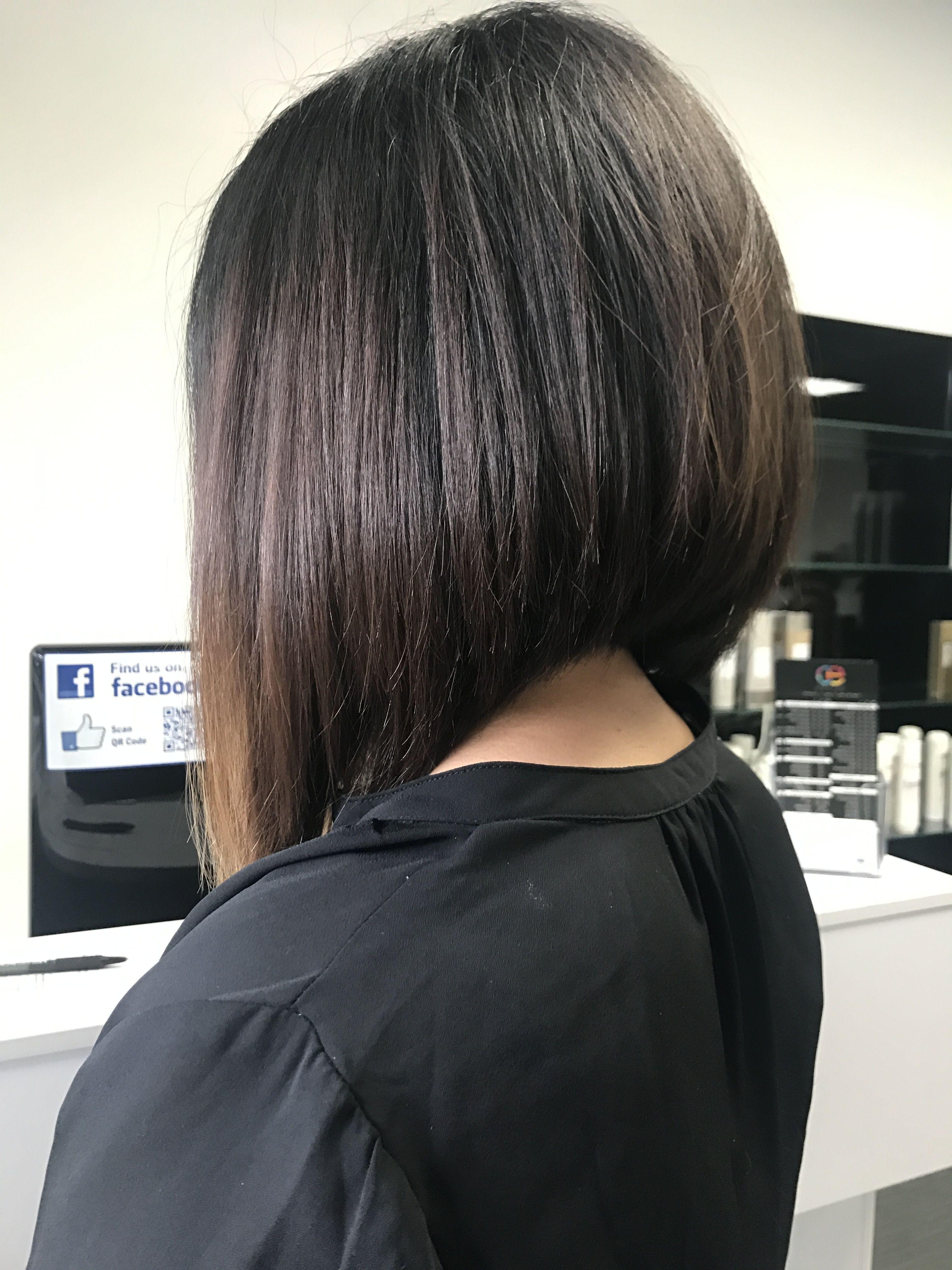 Black Hair Salons San Antonio Tx The Best Black Hair Of 2018