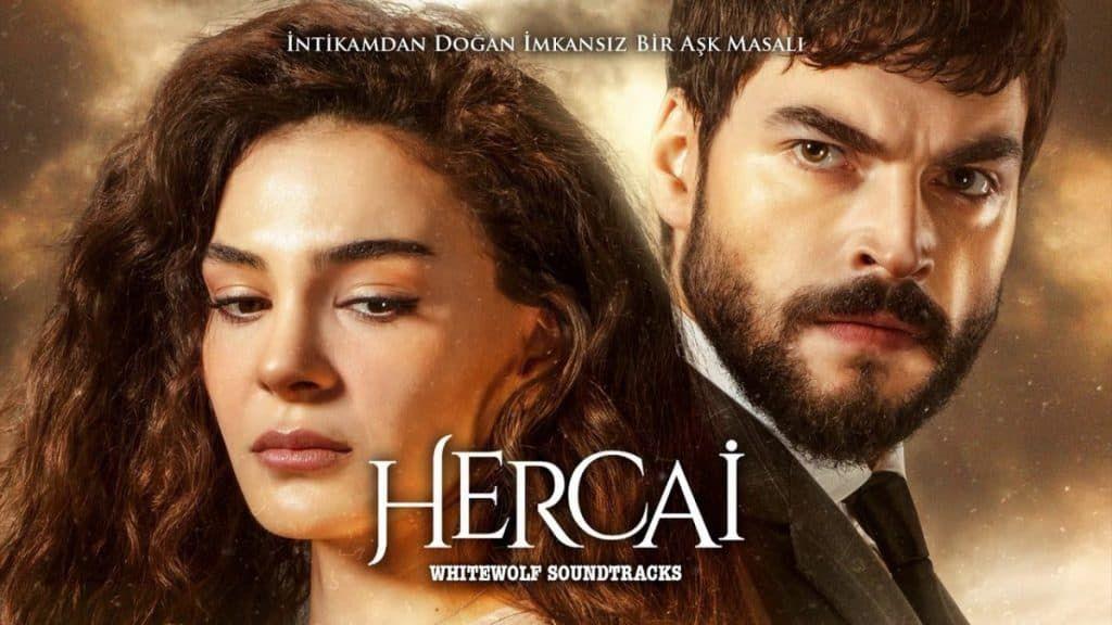Hercai Orgullo Series Y Novelas Turcas Gratis Muzik Sarkilar Muzik Indirme