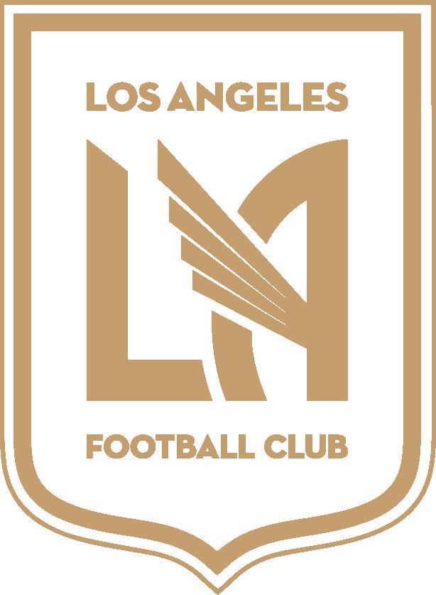 Resultado De Imagen De Lafc Wallpaper Los Angeles Football Club Major League Soccer Soccer Logo