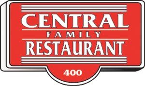 Meal Delivery Central Family Restaurant N George York Pa Family Restaurants York Pa Restaurant