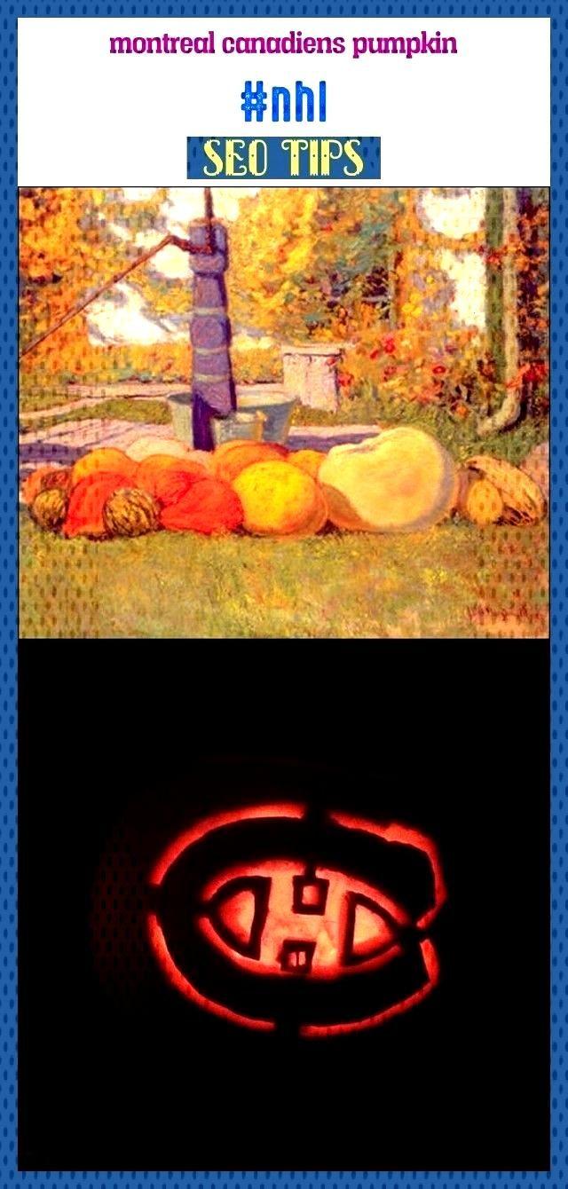 Montreal canadiens pumpkin montreal canadiens logo, montreal canadiens wallpaper, montreal canadien