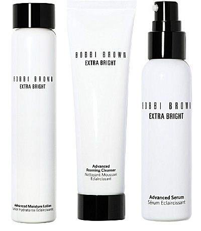 Bobbi Brown Spring 2013 Extra Bright Collection Info Photos Beauty Trends And Latest Makeup Collections Skin Care Toner Products Bobbi Brown Diy Moisturizer