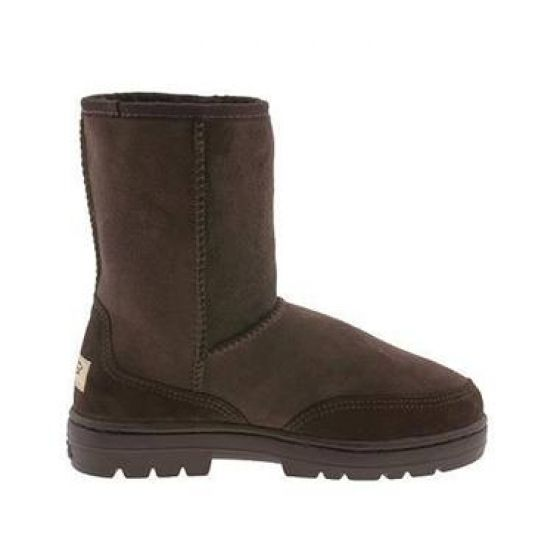 ugg boots canada sale online