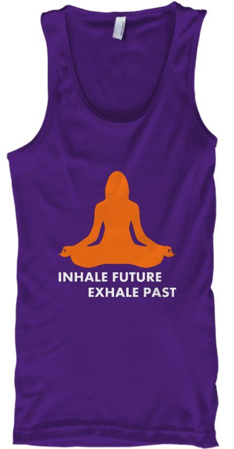 Best Yoga Quote T Shirt Inspirational Yoga Sayings T Shirt Best Yoga T Shirt Online Yoga Tshirt Yoga Quotes Funny Yoga Jokes