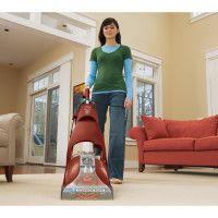 BISSELL PowerSteamer: Popular Value BISSELL Deep Carpet Cleaner - http://www.steamercentral.com/bissell-powersteamer-popular-value-bissell-deep-carpet-cleaner/