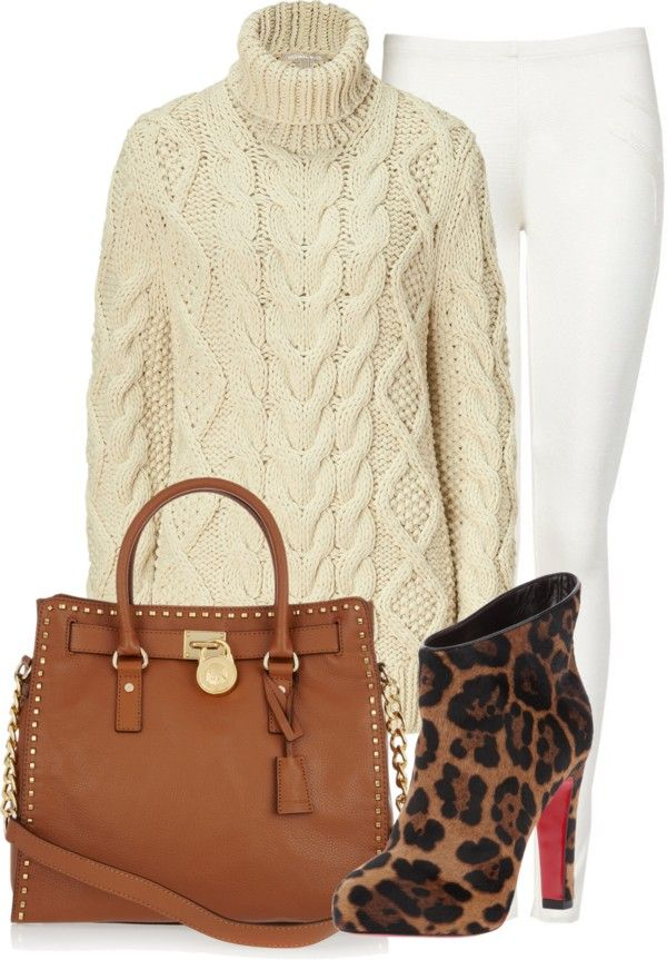 """""""~fall~"""" by lulu-belle-love on Polyvore"""