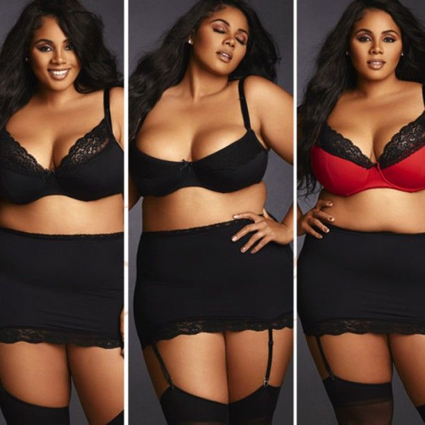 Hipsandcurves On Instagram Our Layla Bra Is Here Fold Up For A Demi Bra Fold Down For A Shelf Fits Up To An F C Demi Bra Plus Size Fashion Plus
