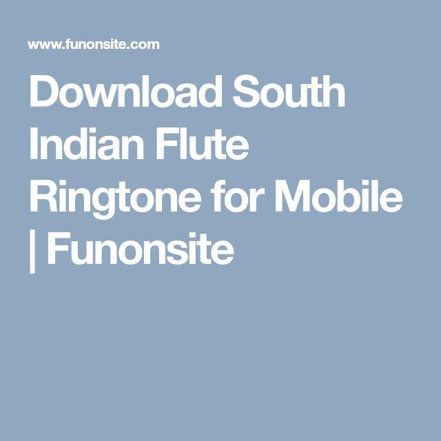 free download ringtone old hindi instrumental