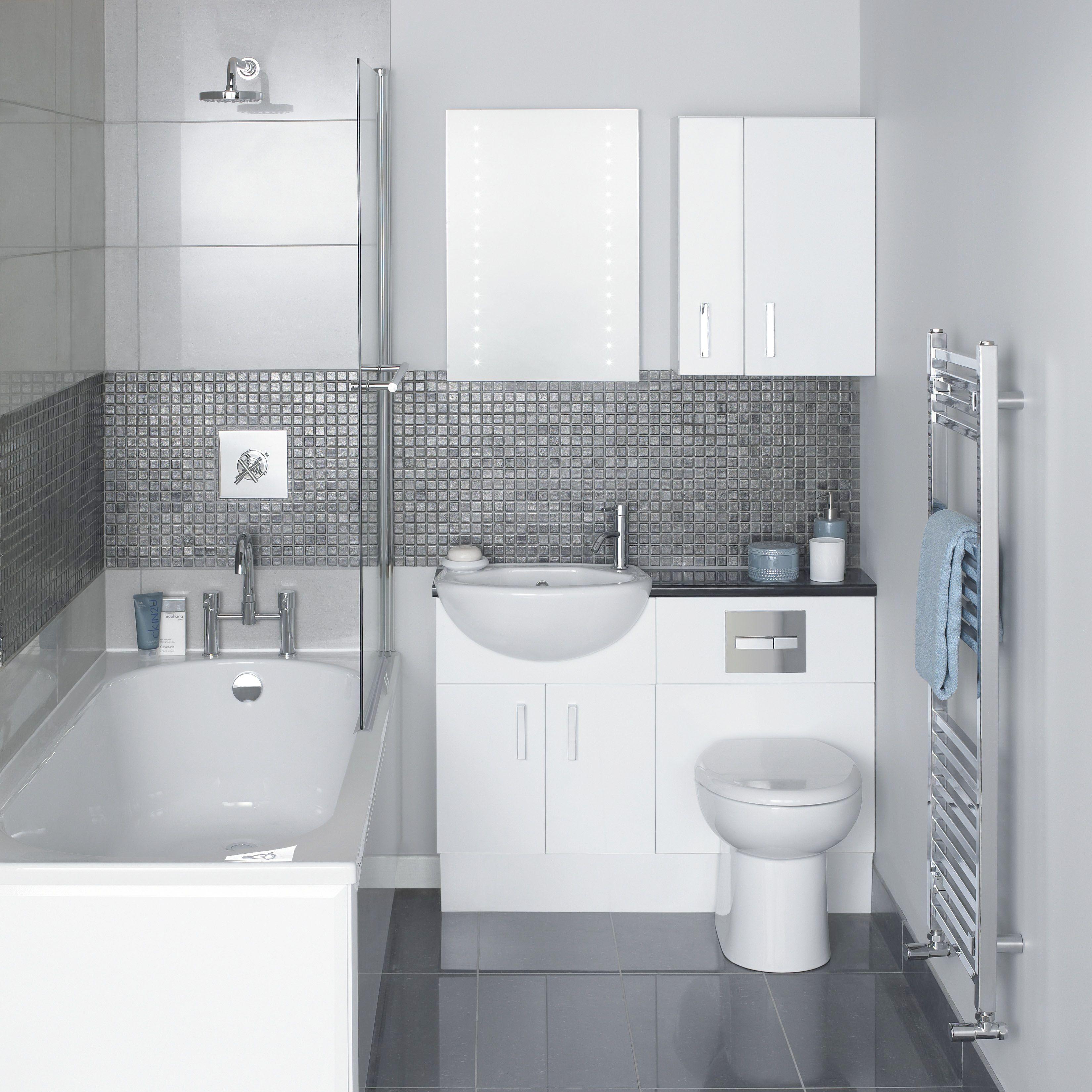 Ahhh  Small Bathrooms Designs Photos #Twitter
