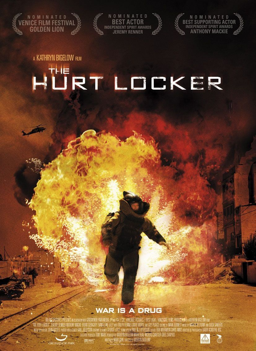 50 greatest action movie posters lockers movie and films