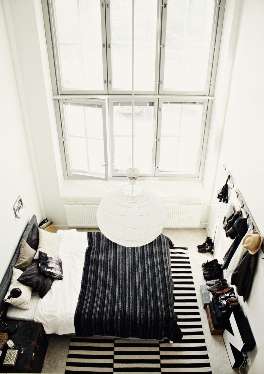 #Möbel Open Closet Ideen Für Kleine Räume #decoration #home #house #decor