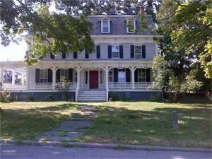 Real Estate Listings On Hgtv S Frontdoor Hgtv Frontdoor Old Houses House Styles Real Estate Listings