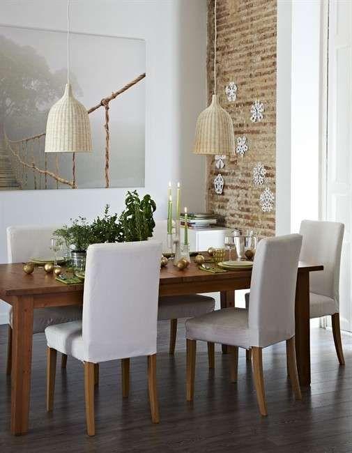 sala-da-pranzo-moderna.jpg (505×650) | Dining Room | Pinterest