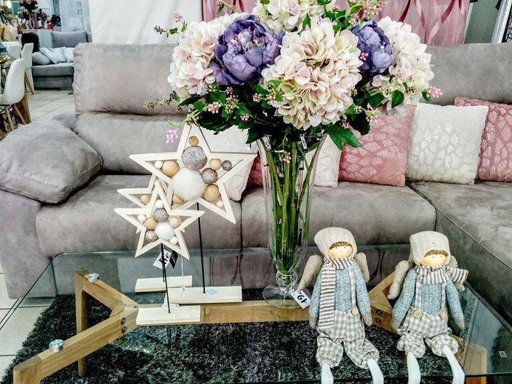 Visita nuestra esposición de muebles en http://expogavira.com
