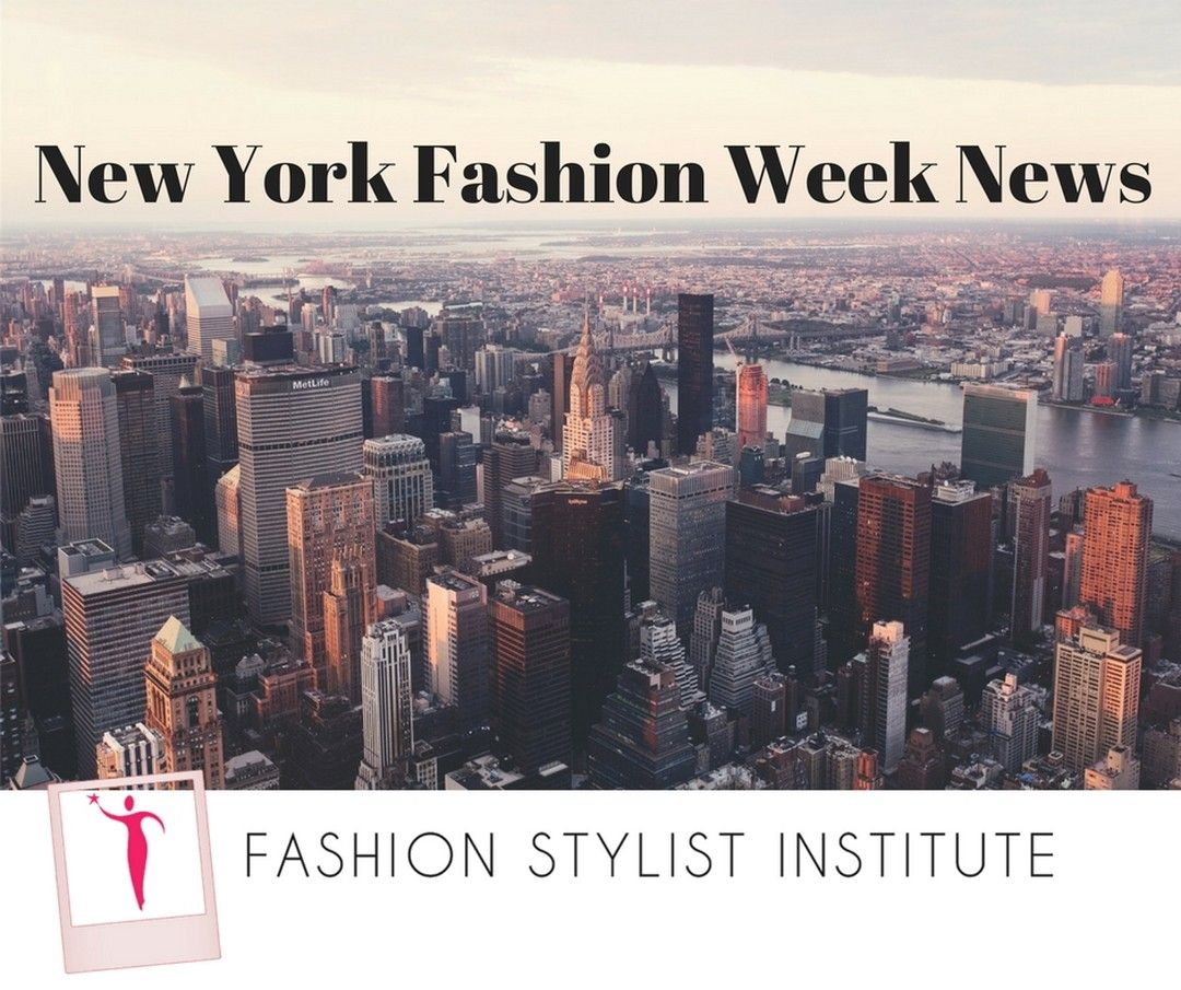 Watch Live Streams http://ift.tt/2bW2k8m #nyfw #runway #image #imageconsultant #imageconsulting #fashion #fashionstyling #fashionstylist #fashionschool #fashiontraining #ootd #mbnyfw #florals #fitny #lovefashion #fashion #style #stylish #beauty #design #model #dress #shoes #heels #styles #shopping