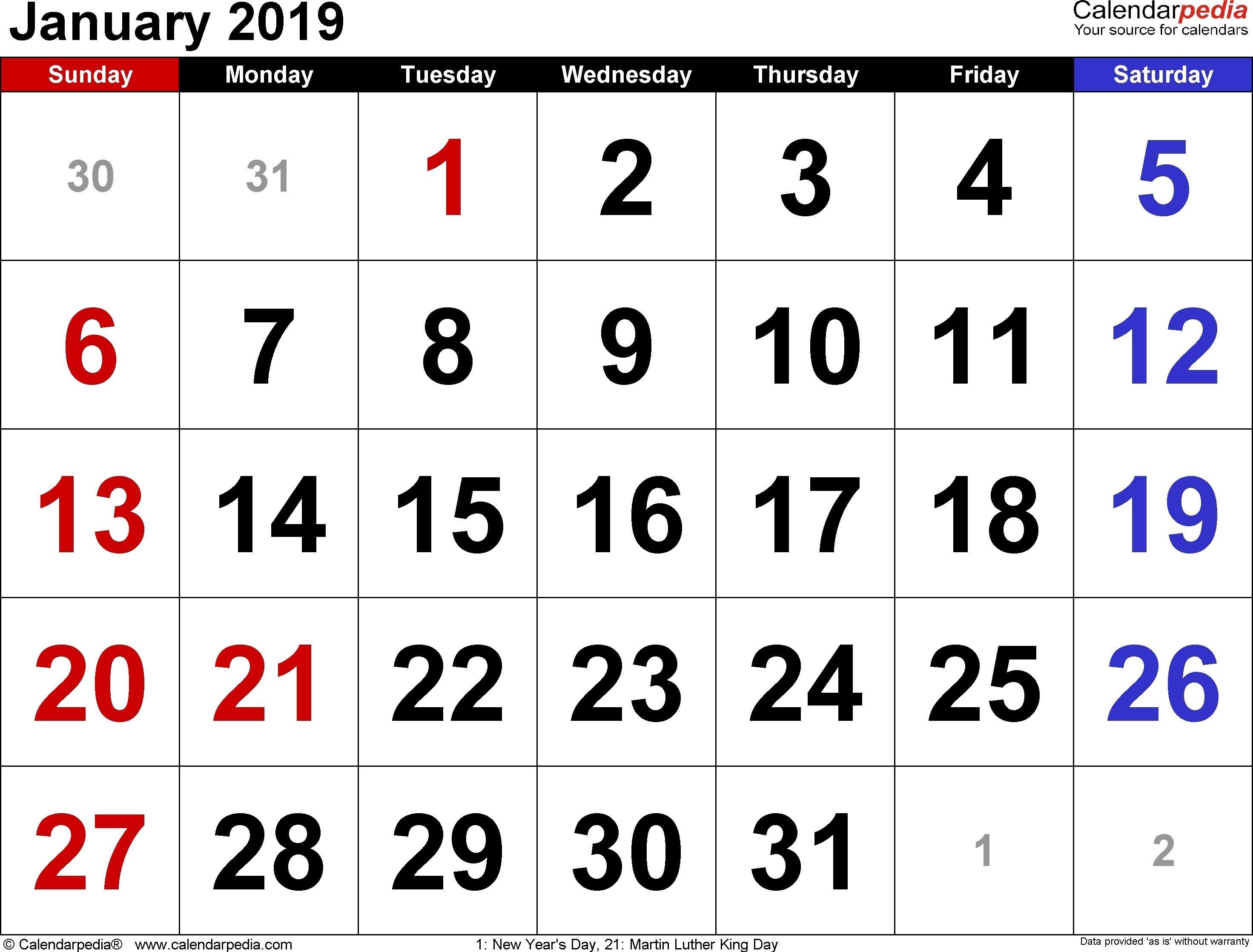 November Malayalam Calendar 2019 Malayalam Calendar 2019 Free