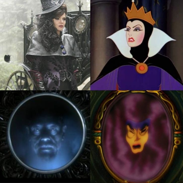 New Feed Getglue Disney Disney Princess Pinterest Evil