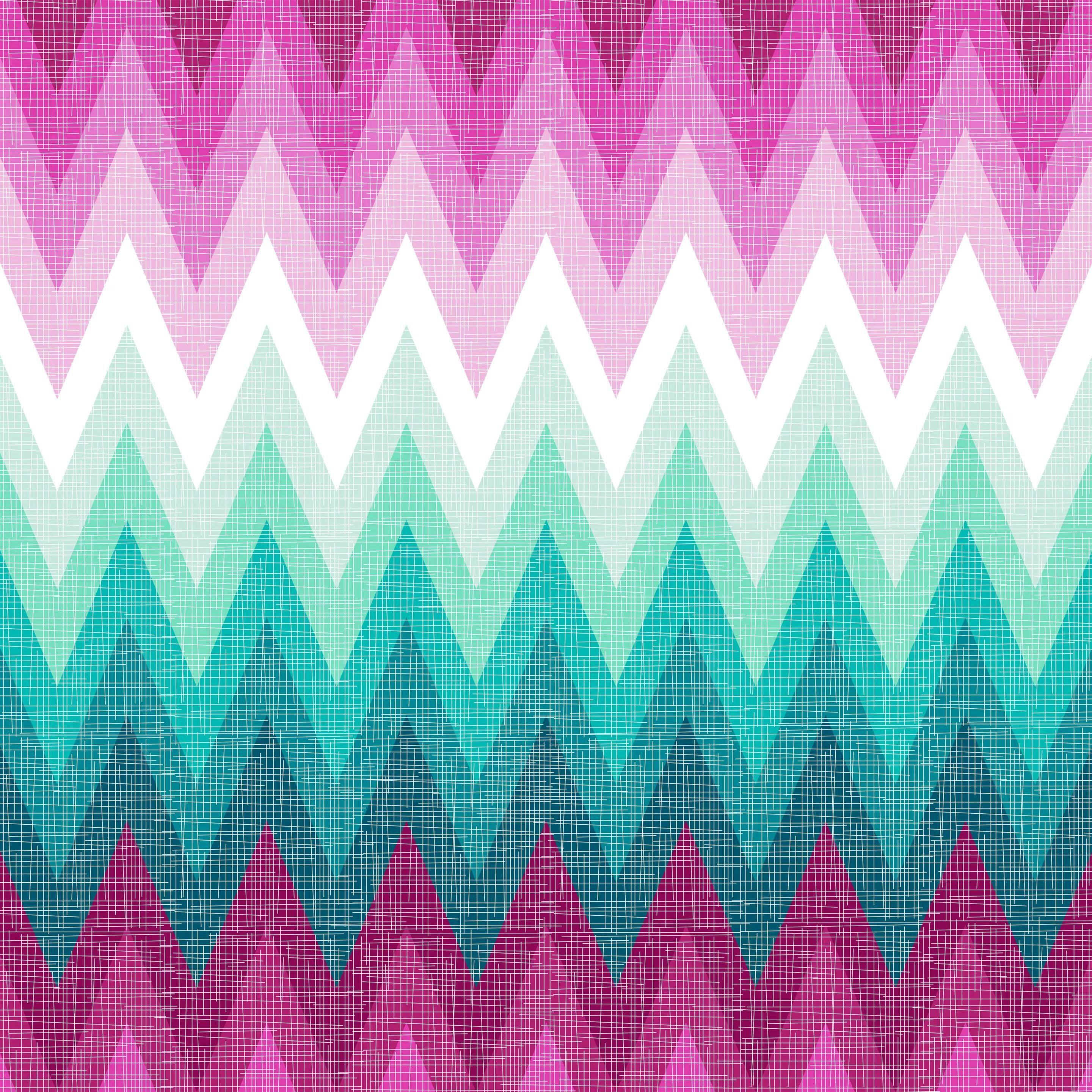 Iphone wallpapers tumblr chevron -  Iphone And Ipad Backgrounds