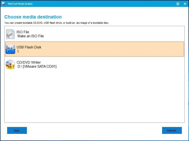 How Can You Do Windows Backup Restore To Different Computer