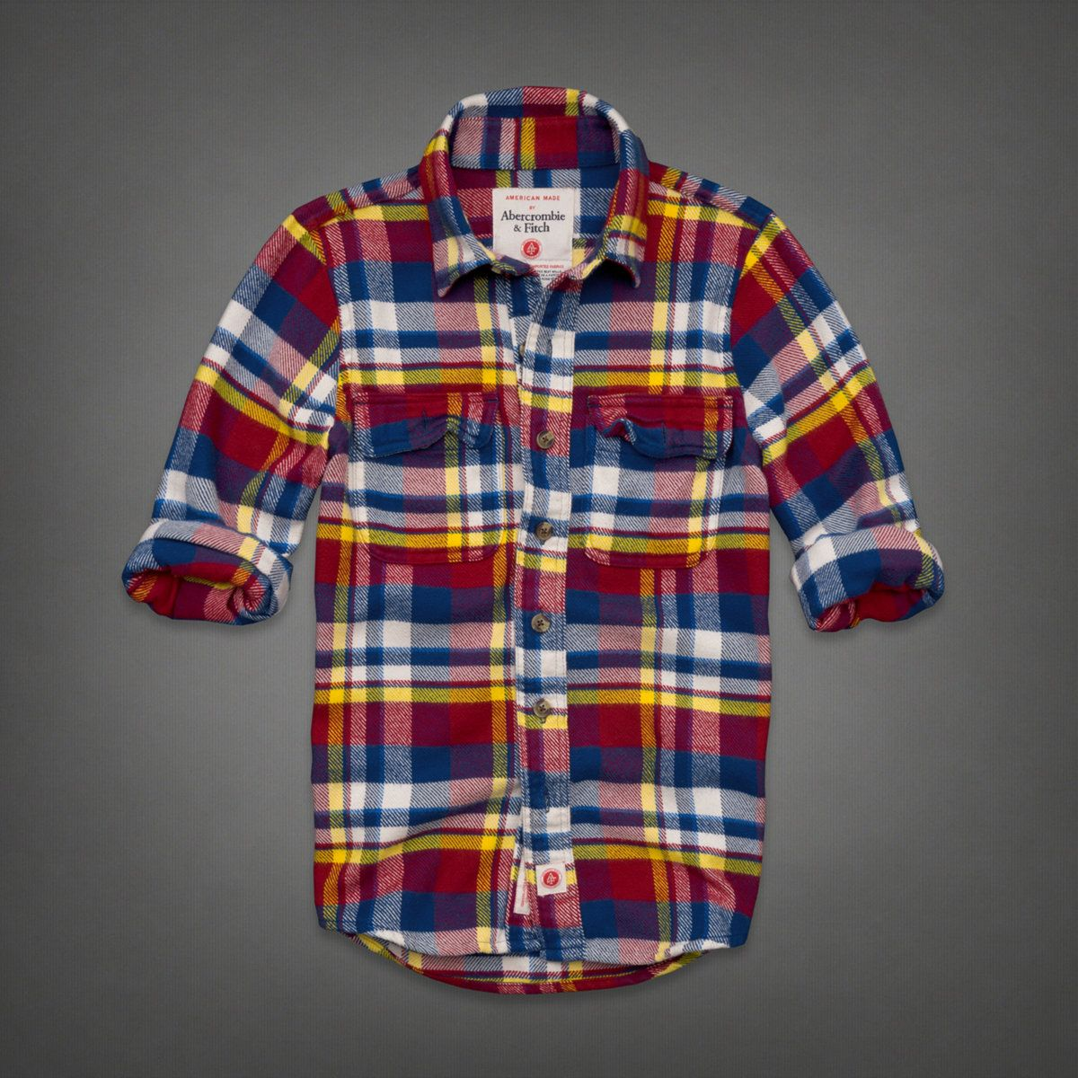American made flannel shirt my style pinterest flannel shirts