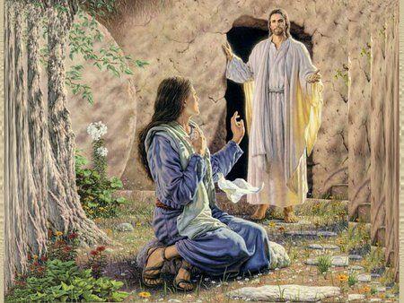 Jesus Risen Other Wallpaper Id 629184 Desktop Nexus People Jesus Is Risen Jesus Pictures Christ