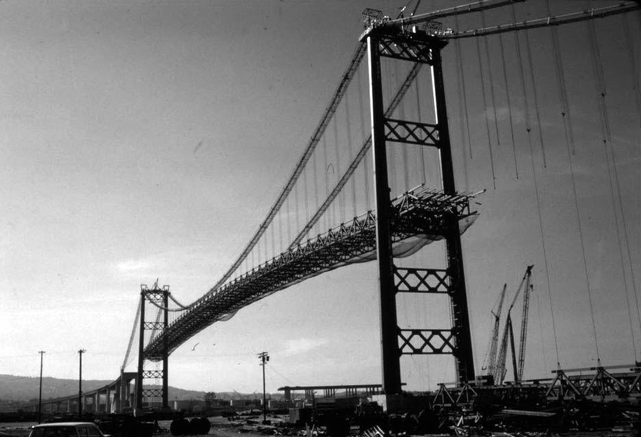 Water And Power Associates Long Beach California San Pedro California History