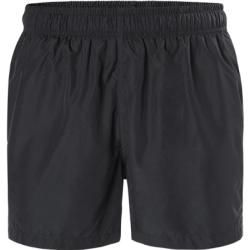 Photo of Men's swim shorts & men's board shorts