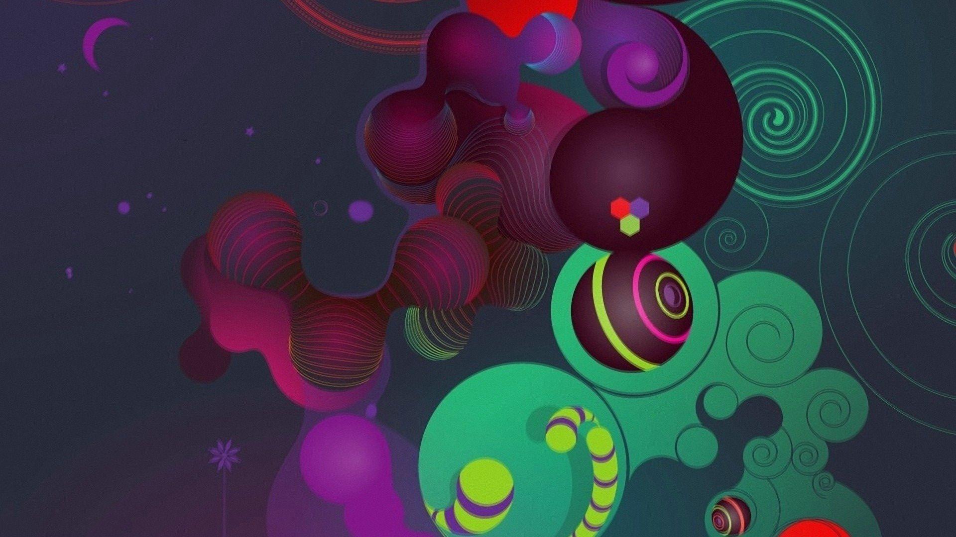 abstract 3d wallpaper wide best wallpaper hd