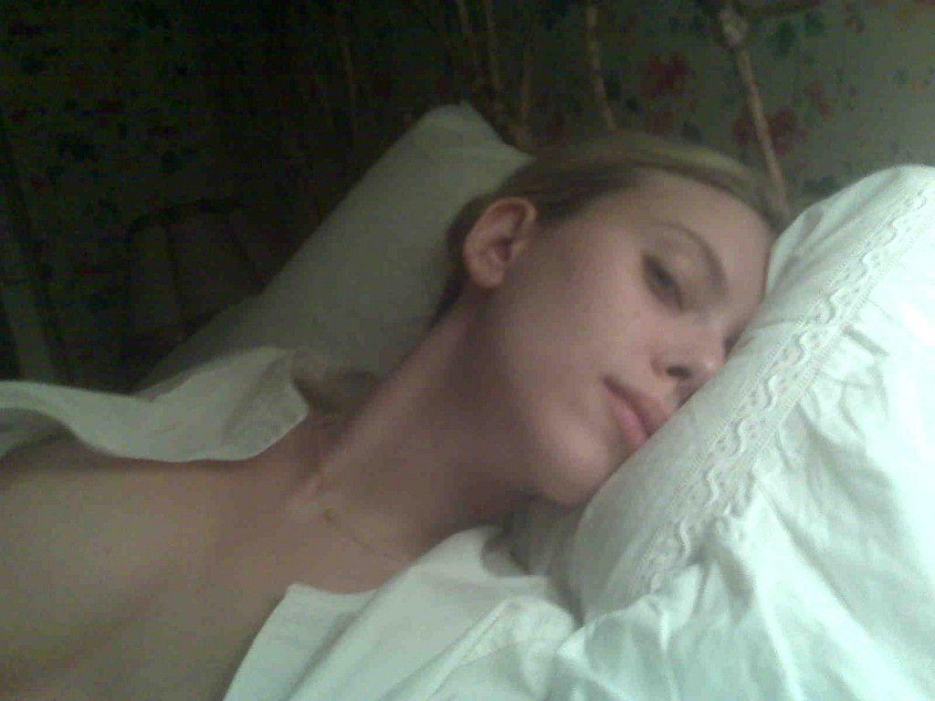 Fotos de la mile naked sex