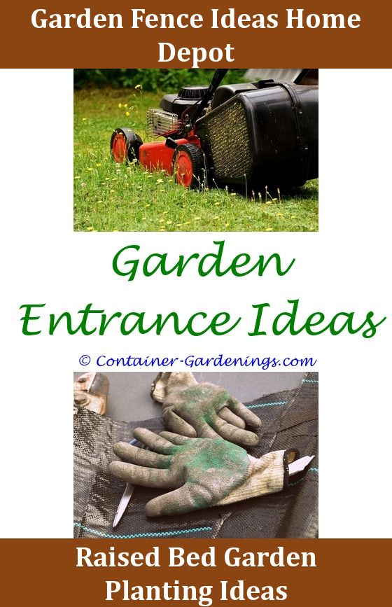 Garden Craft Ideas Ks2,Gargen small family garden ideas.Gargen ...