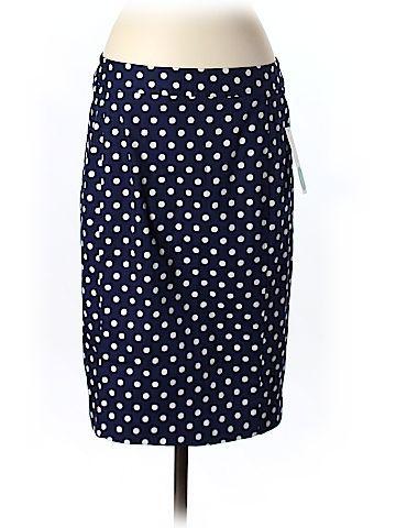 $11.49 Pixley Casual Skirt