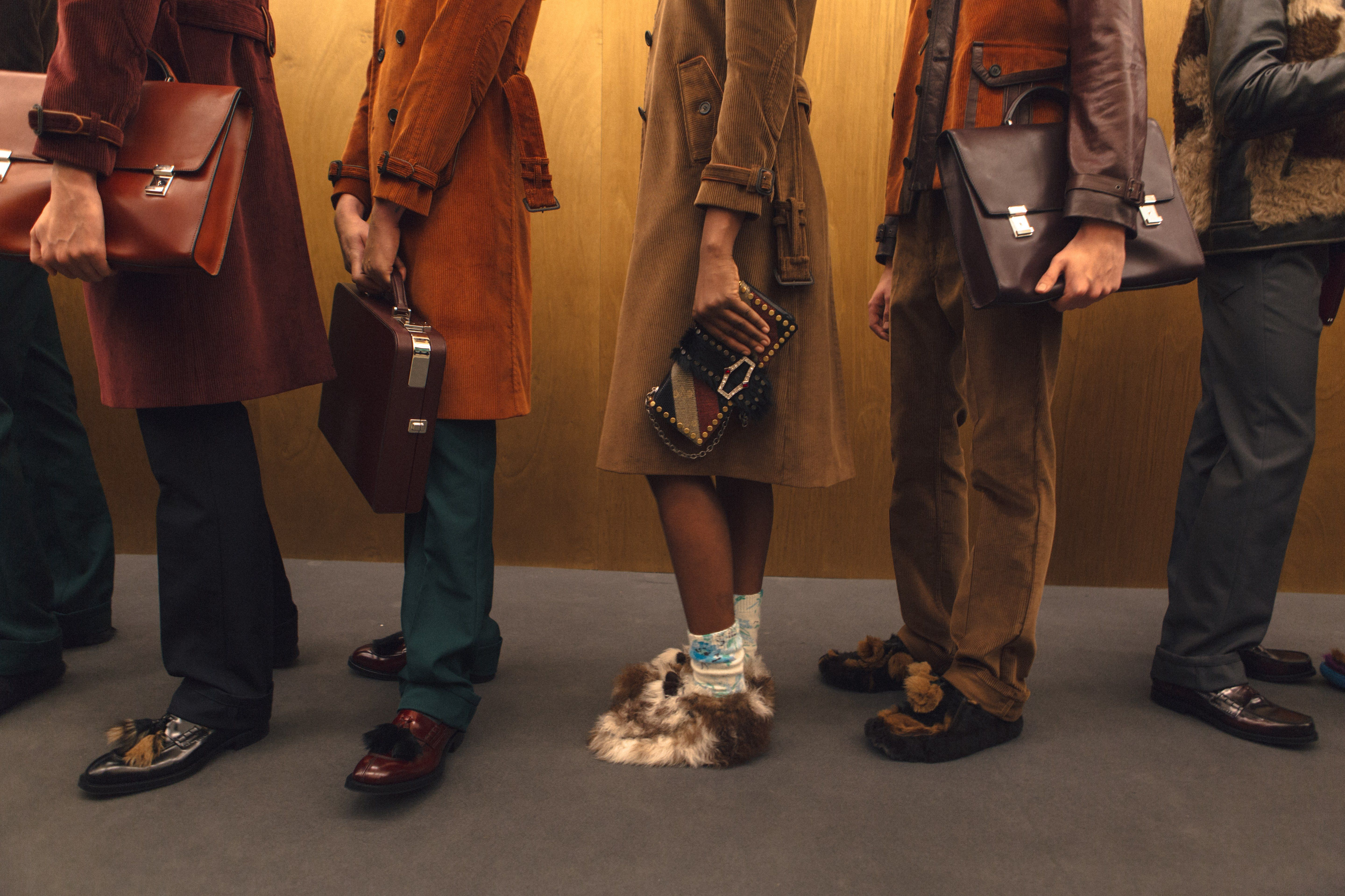 The 70s Are Alive and Well at Etro SS 15 advise