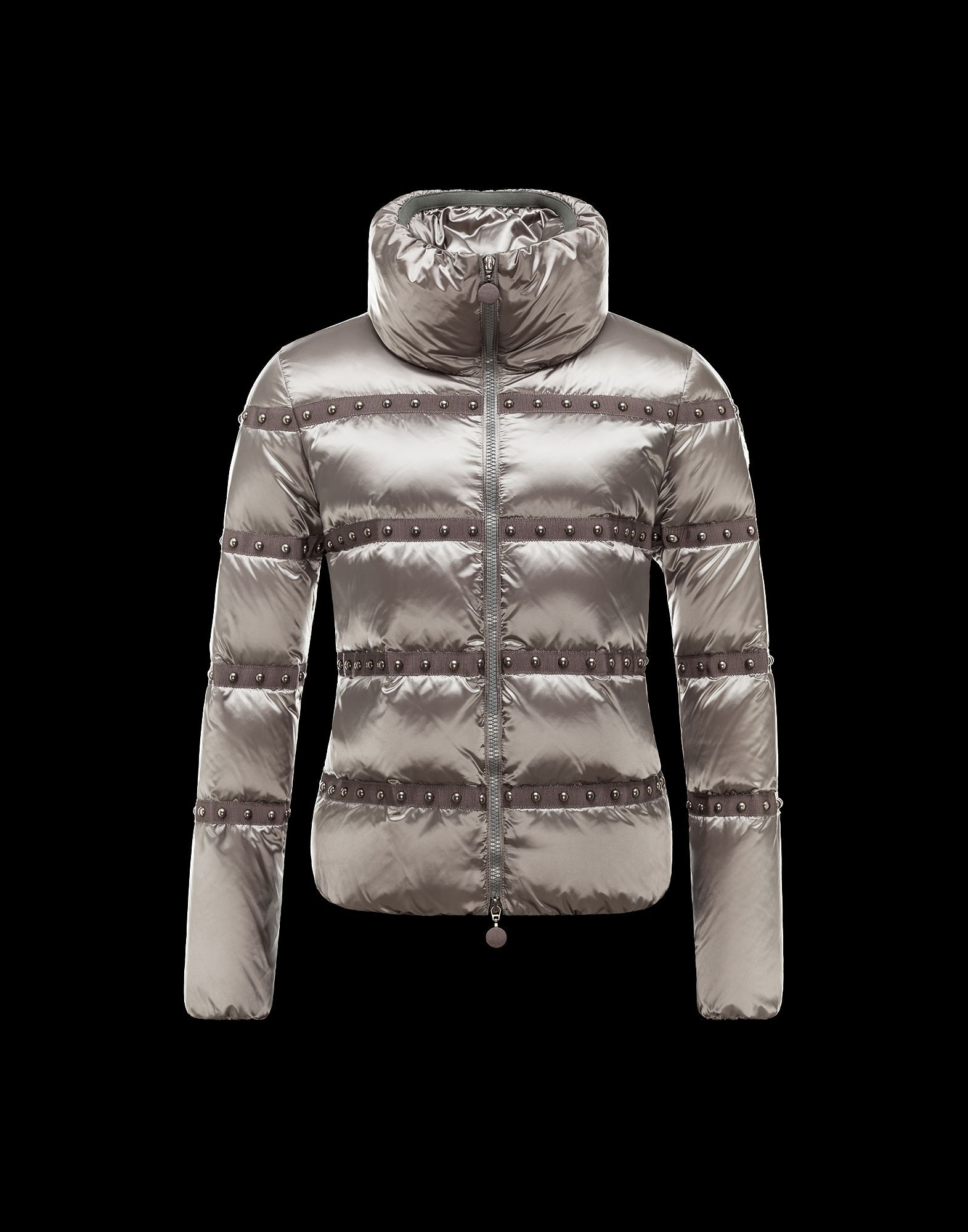 748564f56 Jacket Women Moncler - Original products on store.moncler.com | Ski ...