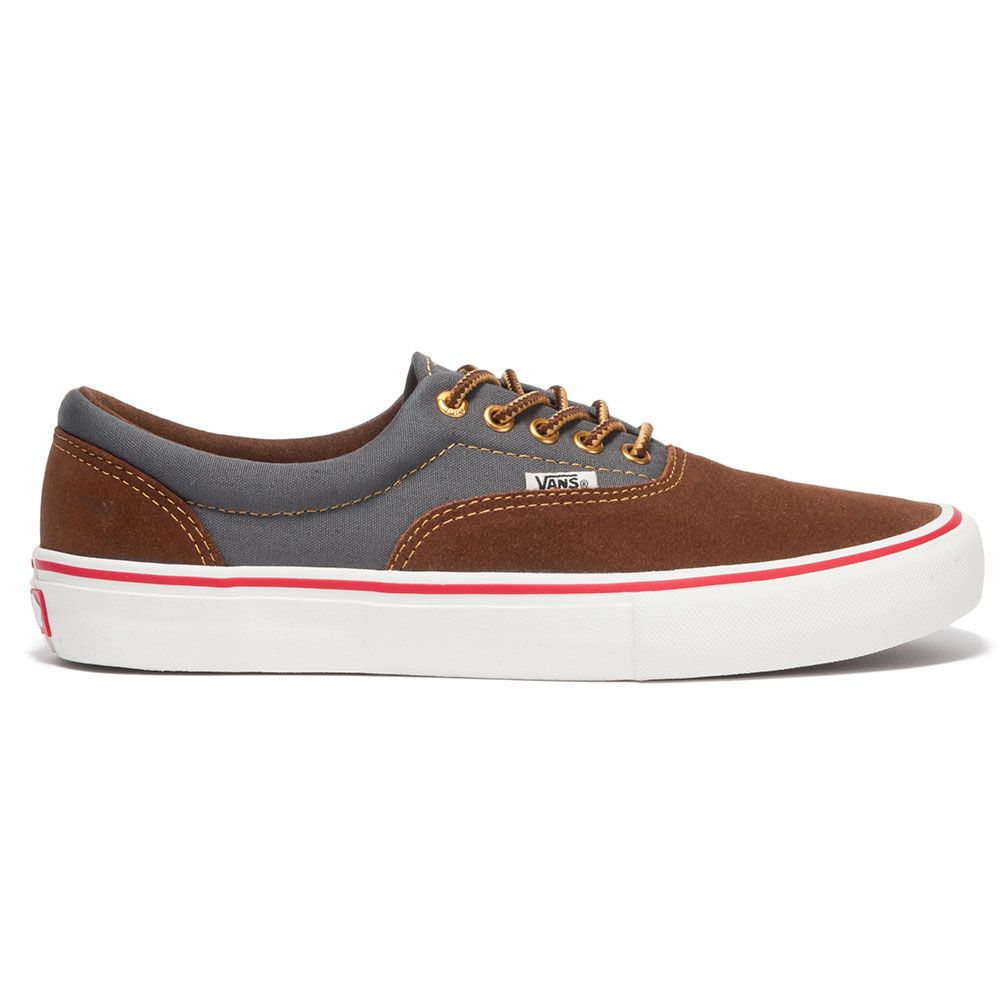21cfa0f270 Vans x Anti Hero Cardiel Era Pro Shoes at Skate Pharm