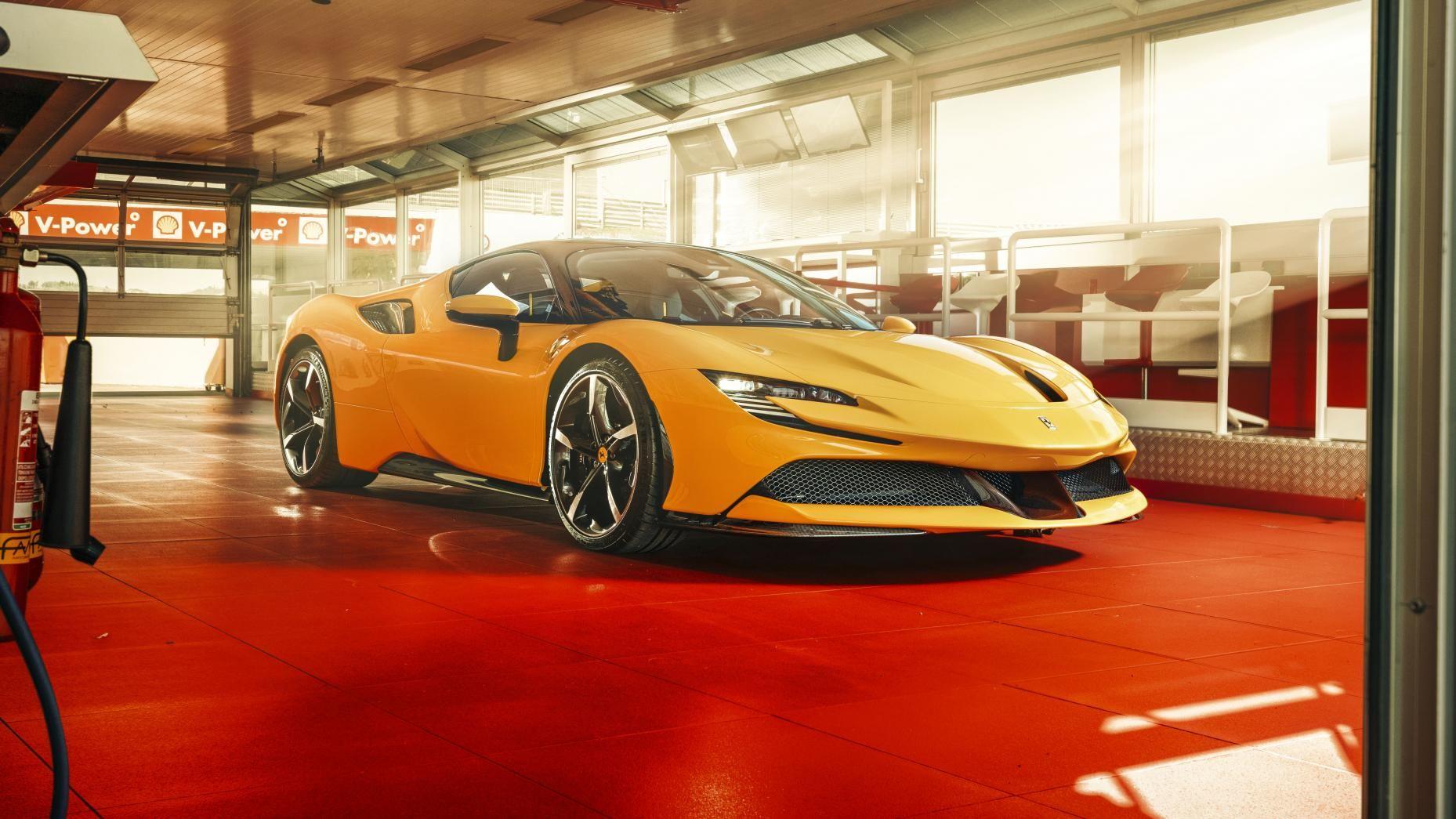 Image Du Tableau Concept Car De Andar Voitures Musclees Mc