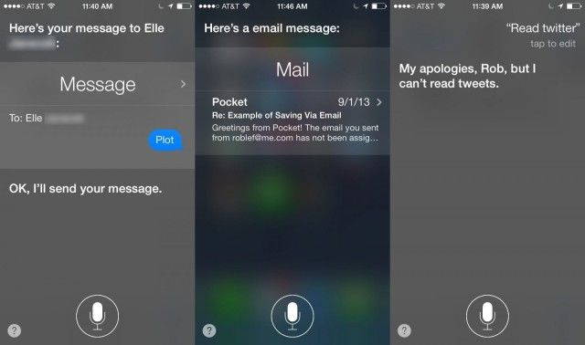 d5dc78bf51c78c5afdbdc71e8a7f8cc5 - How Do You Get Siri To Read To You