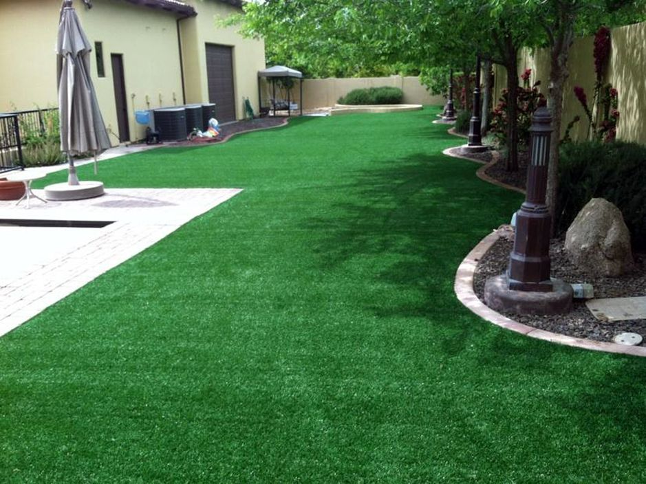 Artificial Grass Synthetic Turf USA Supplier