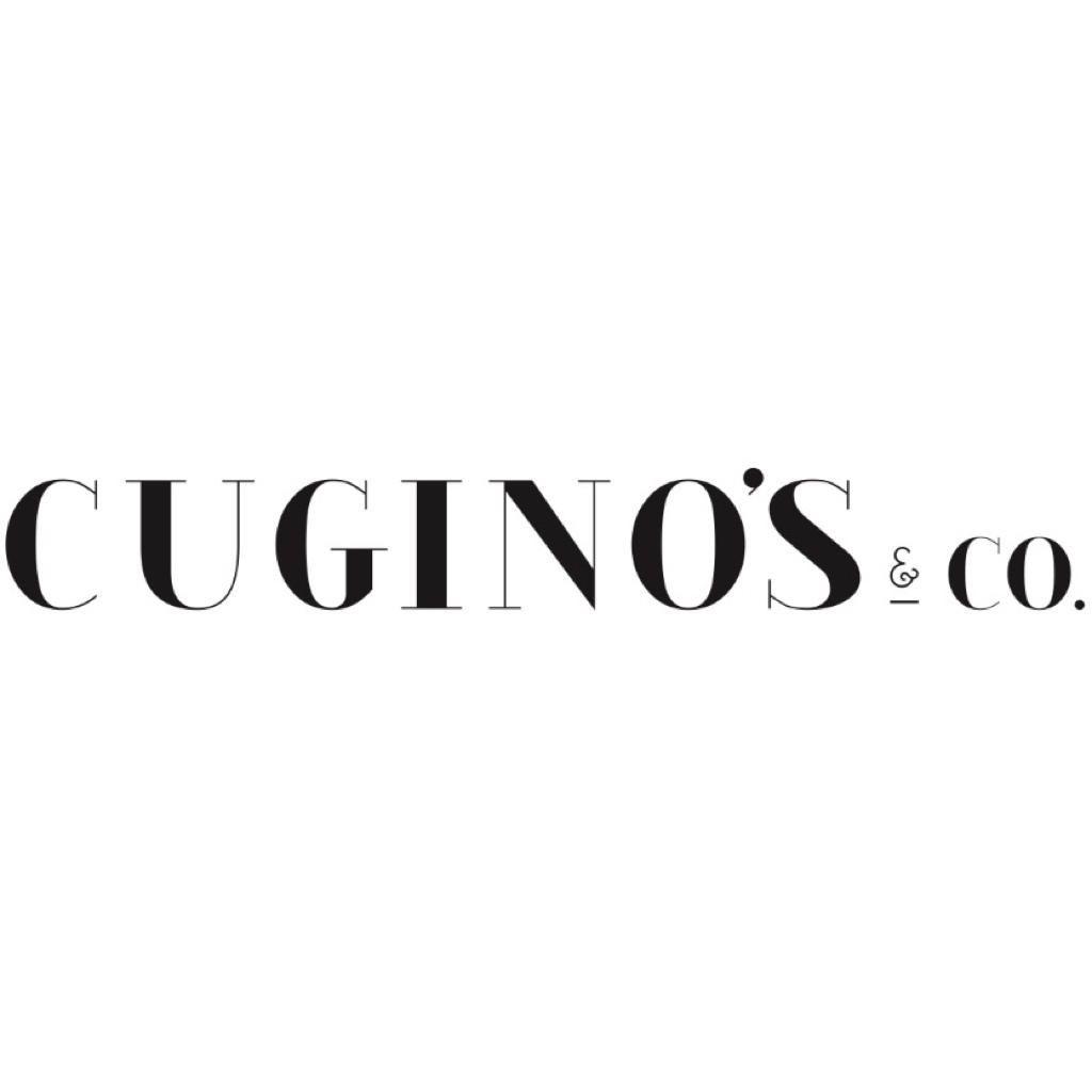 Cugino S Italian Market