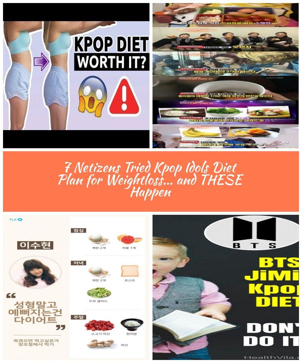 Pin On Diet Plan For Women