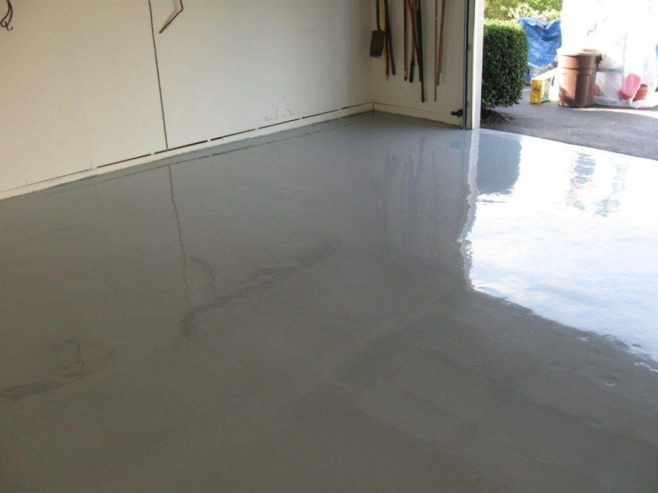 9 Unconventional Knowledge About Rustoleum Garage Floor Paint