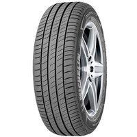 Pneu Michelin Aro 16 215 55 R16 93v Tl Primacy 3 6347154 Pneus Aro 17 Aro 16