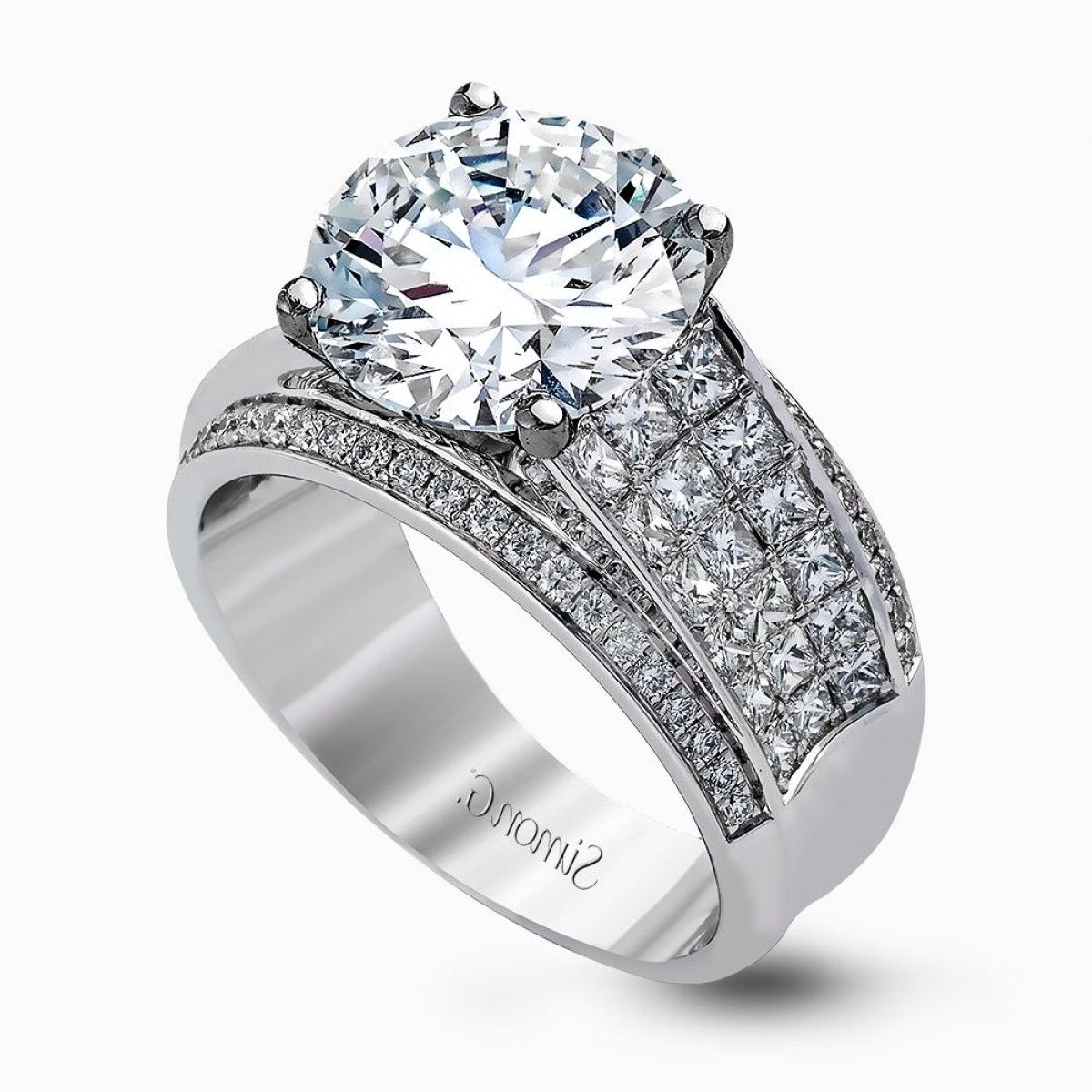 Zales Wedding Rings Clearance Wedding Ring Clearance Engagement Rings Zales Clearance
