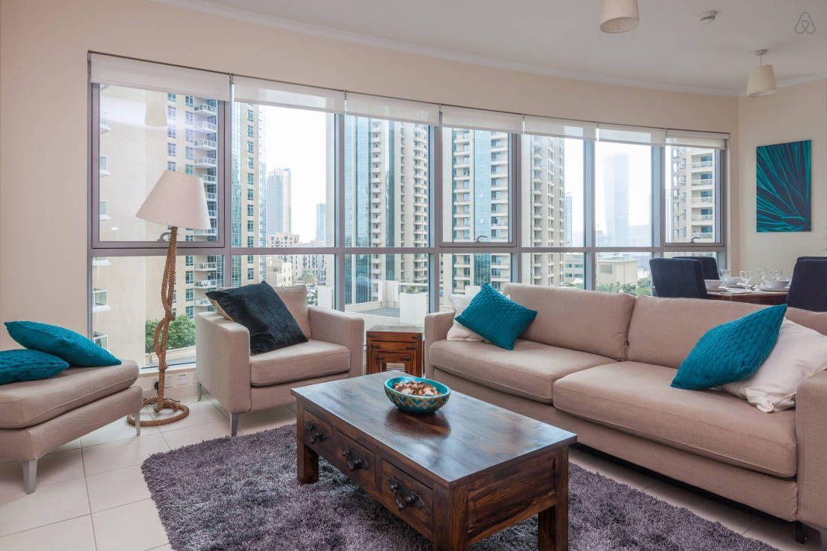 Short Term Rental Dubai Life Flat Rent Rooms For Apartments