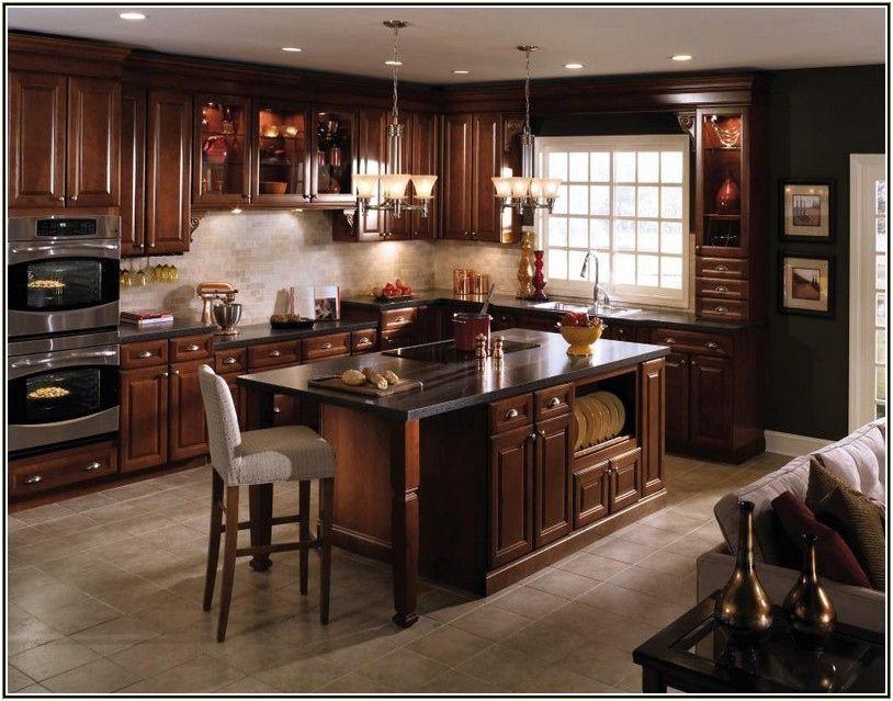 9 Excellent Kitchen Cabinet Door Replacement Lowes Pics Cabinet