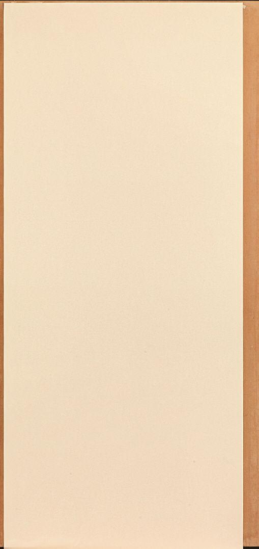 Wallcovering_(오리엔탈) ZEA009-2