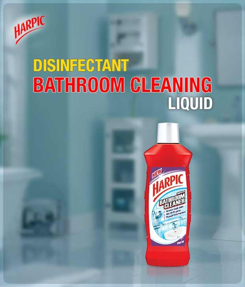 99 Bathroom Cleaners Reviews Check More At Https Www Michelenails Com 99 Bathroom Cleaners Reviews Bathroom Cleaner Ceramics Ceramic Floor Tiles