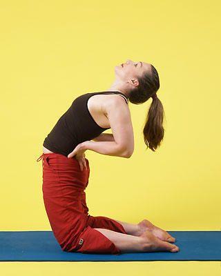 yoga poses for digestion yoga digestion  easy yoga